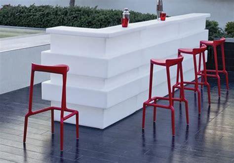 negozi tavoli tavoli e sedie per locali commerciali neon europa
