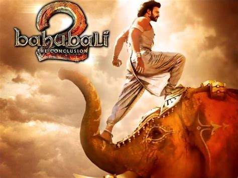 bahubali 2 first day box office collection report vs all bahubali 2 movie 17 days collection total business box