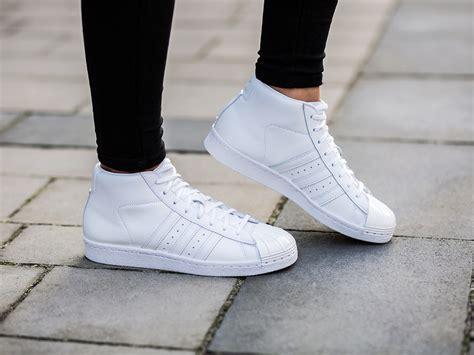 s shoes sneakers adidas originals promodel bb4945 best shoes sneakerstudio