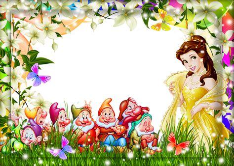 imagenes infantiles png gratis el rinc 243 n de andre 237 to 3 carteles de blanca nieves png de