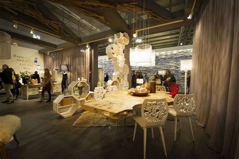 salone internazionale mobile salone mobile 2016 the innovation showcase alchimag