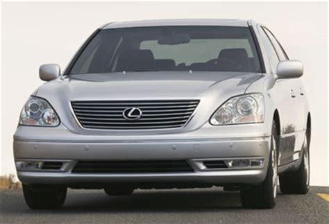 where to buy car manuals 2005 lexus ls auto manual 2005 lexus ls 430 review