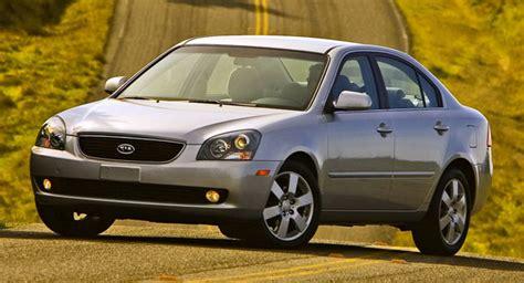 Kia Airbag Recall Kia Recalling More Than 145k Optima Sedans And Rondo