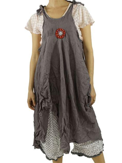 B1 Chilia Dres Dress Wanita layered dress me like