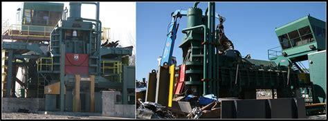 shredder manufacturers shredder suppliers