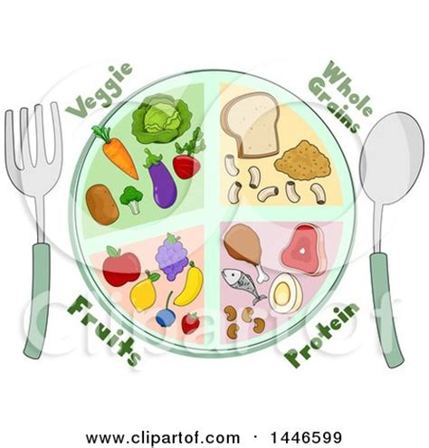 whole grains protein grains clipart protein pencil and in color grains