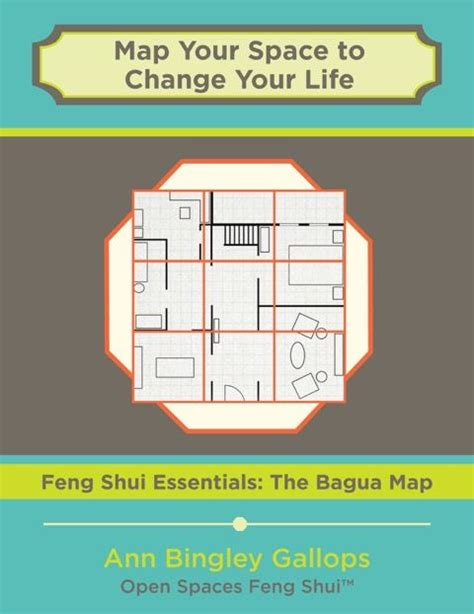 bedroom feng shui map updated cover same great information map your space to