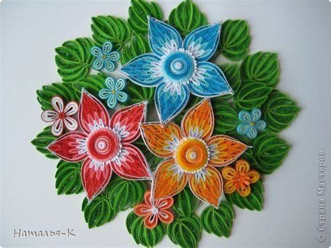 quilling pinterest tutorial flowers quilling and paper flower tutorials on pinterest