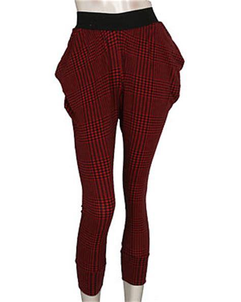Celana Dalam Pria Wan Yan model terbaru celana pria dan wanita
