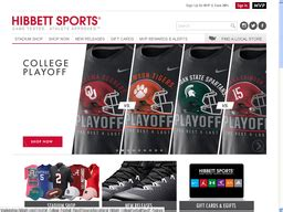 hibbett sports shoes coupons hibbett sports shoes coupons 28 images hibbett sports