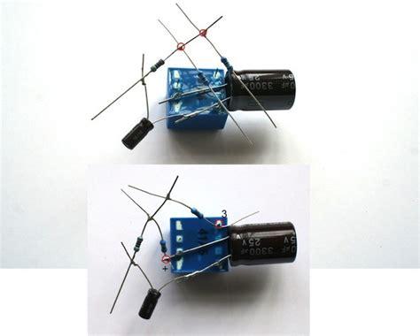 resistor kapasitor transformator resistor capacitor transformer 28 images frequencyresponse of a lp mc cartridge note the 6db