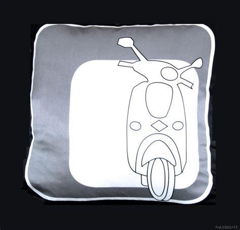 Goi Goi Pillow by Pillow Goi Maxbrute 53 Maxbrute Furniture Visualization