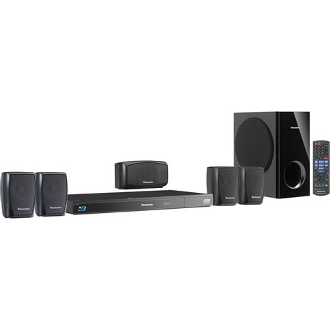 best surround sound systems home theatre speakers surround sound speaker