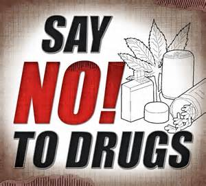Say No To Drugs Essay by Say No To Drugs And Essay Research Paper Writing Service