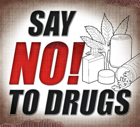 Say No To Drugs Essay In Tamil by Computer Most Important Invention E