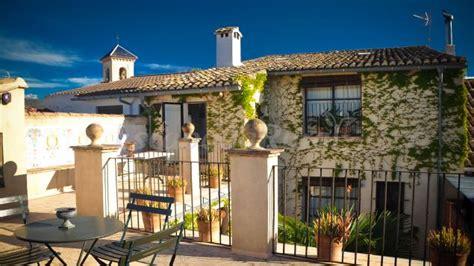 casas rurales cerca de valencia 70 casas rurales cerca de la granja de la costera valencia