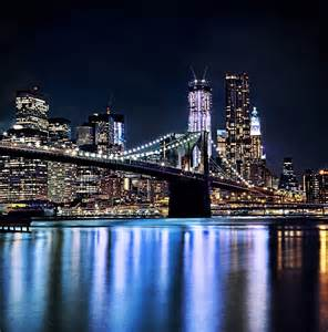 where to see lights in nyc 35 stunning photos of new york at the stuff makes