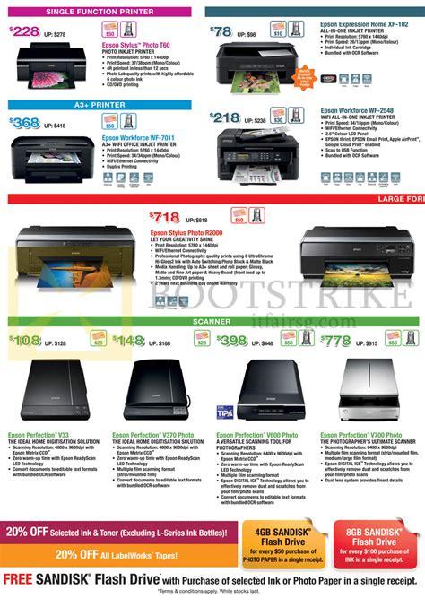 Printer Epson Wf 7011 epson printers inkjet scanners stylus photo t60 r2000