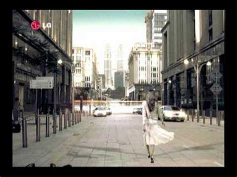 Tv Lcd Arisa lg commercial doovi