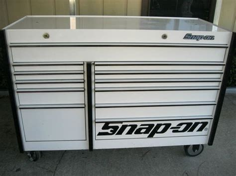 snap on tool storage cabinets snap on rolling lower tool box cabinet garage