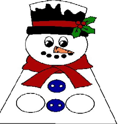 printable christmas paper finger puppets kids christmas crafts fingerpuppets families online magazine
