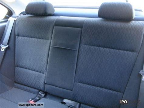 2000 honda insight hybrid automatic air conditioning rims car photo and specs 2000 honda insight hybrid automatic air conditioning rims car photo and specs