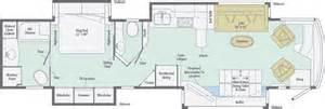 Winnebago Floor Plans Class A by Ellipse Ultra Floorplans Winnebago Rvs