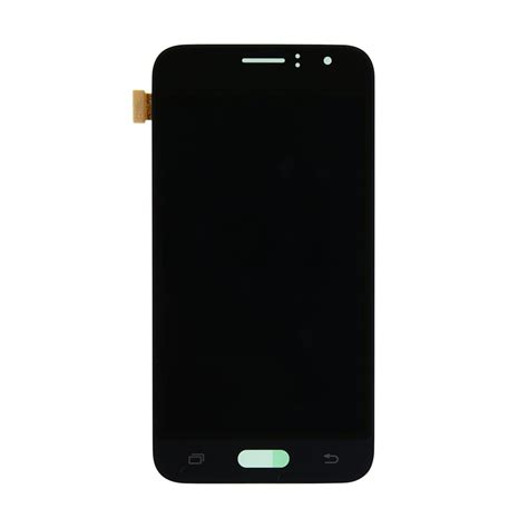 Lcd J2 samsung galaxy j2 2016 lcd touch screen replacement black