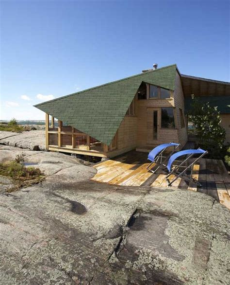 1000 Sq Ft Cabin by Exquisite 1 000 Square Molly S Cabin By Agathom