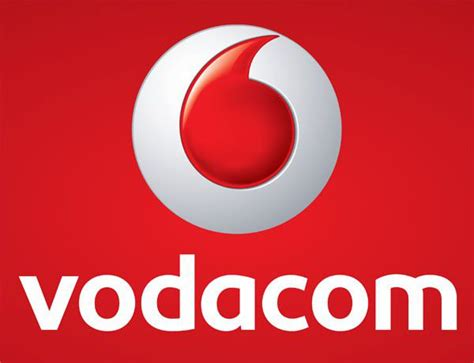 vodacom for mobile vodacom mobile airtime voucher buy online in south