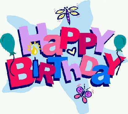 download mp3 happy birthday lucu happy birthday grafis pic bb humor singkat lucu