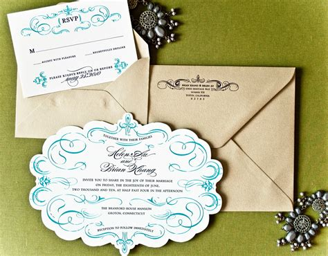 Wedding Invitations Cheap by Karl Landry Wedding Invitations Need Cheap Wedding