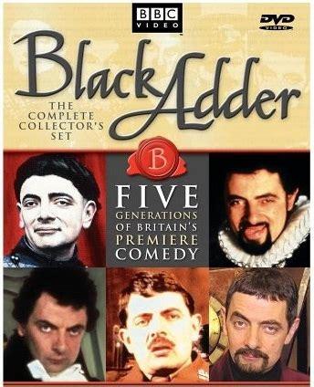 filme schauen black adder the third continuity linking between season 1 and season 2 of