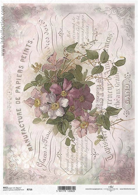 Vintage Decoupage - 1000 ideas about decoupage vintage on vintage