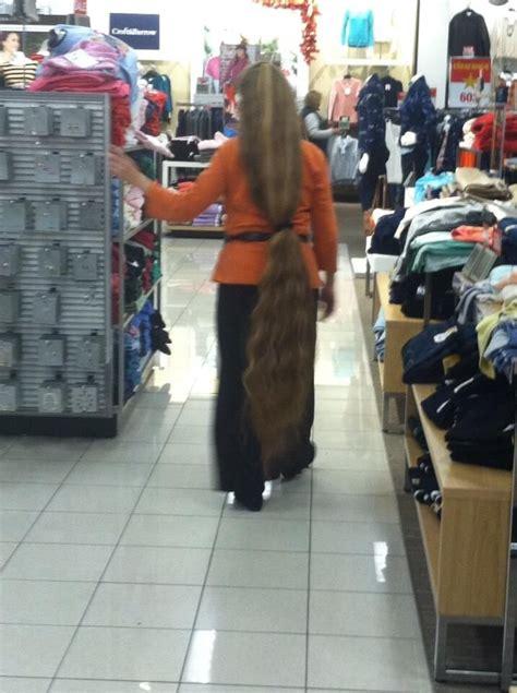 worlds longest public hair 17 best images about long hair on pinterest rapunzel