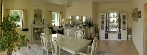 olive dining room design ideas photos inspiration