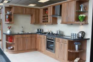How To Design A Kitchen Uk Kitchen Design Kitchen Design Cheap Kitchen Design Kitchen Units