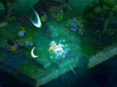 emuparadise final fantasy tactics final fantasy tactics a2 grimoire of the rift u