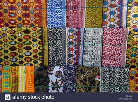 trade pattern of indonesia bali indonesia textiles colour sarong color pattern craft