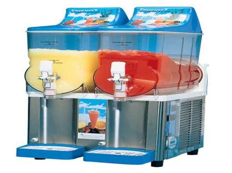 jimmy buffet margarita machine jimmy buffet margarita machine with two mixer http