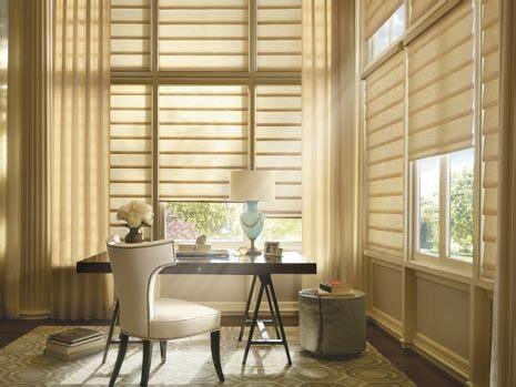 window treatments aldo design group carteret nj