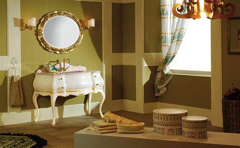 piesse mobili bagno piesse mobili per la tua casa il meglio
