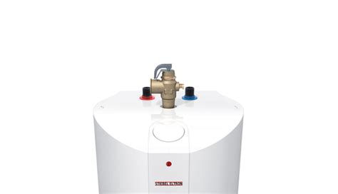 under bench hot water system shc 10 au shc 15 au under bench pressure water heaters