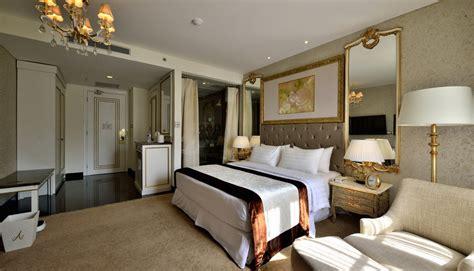 desain kamar mandi hotel bintang 3 desain kamar hotel bintang 4 info lowongan kerja id