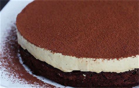 pfeffersack und söhne dosen chocolate mousse