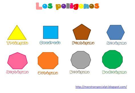 figuras geometricas que tengan 8 lados presentaci 211 n soluci 243 n de pol 237 gonos