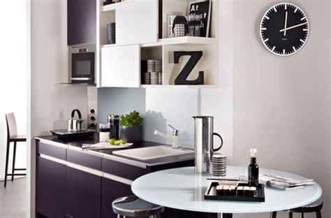 Beau Cuisine Noire Et Blanche #1: cuisine_noir-blanc.jpg