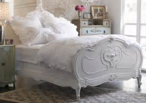 Cheap White Comforter Sets Shabby Chic Bedrooms Apartments I Like Blog