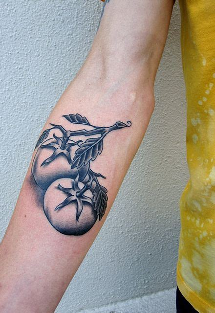 crazy ink tattoo best 25 vegetable ideas on chef