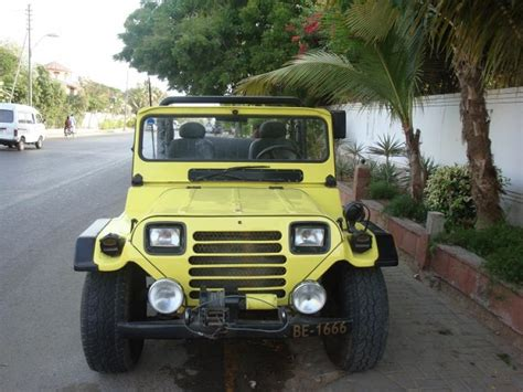 jeep pakistan cj7 jeep price in pakistan